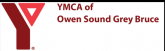 YMCA Owen Sound Grey Bruce