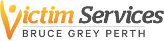 logo-Bruce-Grey-Perth-Victim-Services.jpg