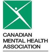 logo-Canadian-Mental-Health-Association.jpg
