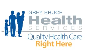 logo-Grey-Bruce-Health-Services.jpg